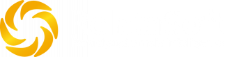 RelataSoft